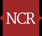 rienlegal-logo